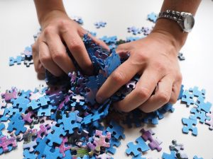beste puzzle-spiele