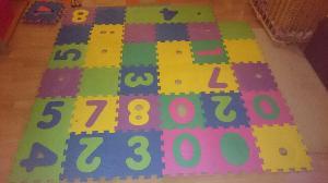 puzzleteppiche