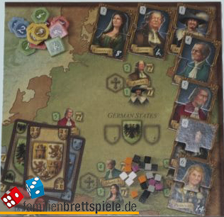 strategie brettspiele top 10