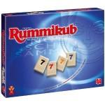 Rummikub – Das Original