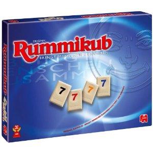 Rummikub - Das Original