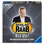 Schlag den Raab – Das Quiz