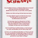 schweine-schwarte-reise-spiel-anleitung