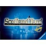 Scotland Yard – Detektiv Brettspiel mit Spielspaß
