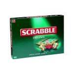 Scrabble Original – Jedes Wort zählt – Kreuzworträtsel Klassiker