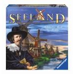 Seeland – Wettstreit im Reich der Mühlen