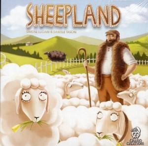 sheepland-familienspiel