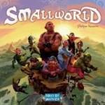 Small World – Spiel für Taktik Fans
