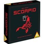 Spannende Unterhaltung mit Scorpio