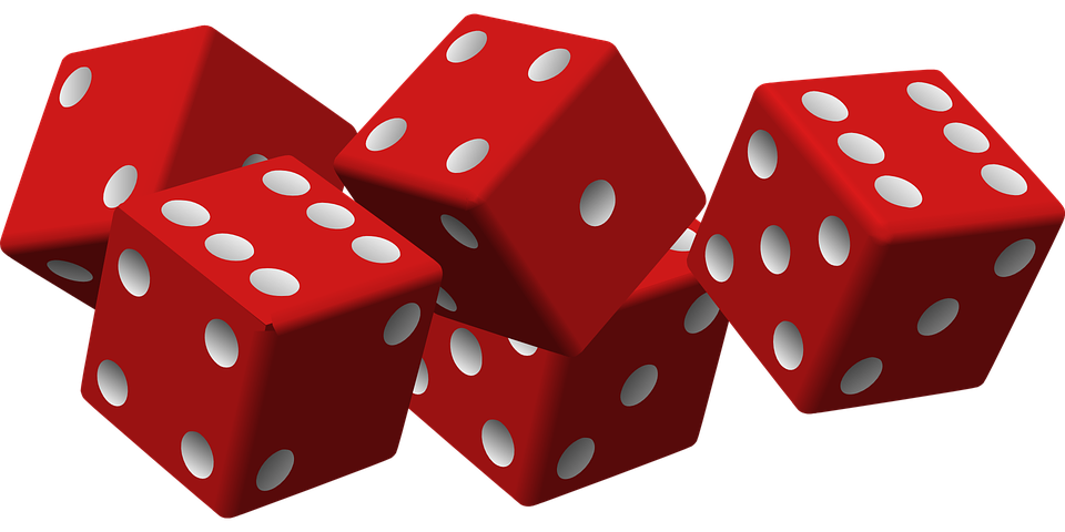 casino spiele online dice and roll