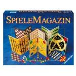 Ravensburger Spiele Magazin