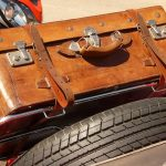 Spiele-Ideen für unterwegs im Auto, Bus oder Flugzeug