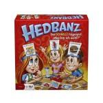 Spin Master Games – Hedbanz Kids – Quiz Spiel