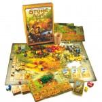 Stone Age – Das Ziel ist dein Weg