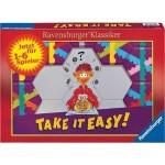 Take it easy – Taktik Spielspaß von Ravensburger