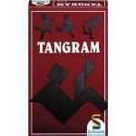 Tangram – Denkspiel für Tüftler ab 6 Jahren