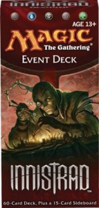 the-gathering-event-deck-totenfutter