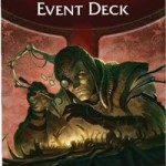MTG Magic: The Gathering – Innistrad Event Deck (deutsch) – Totenfutter