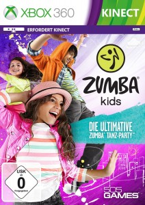 the-ultimate-zumba-dance-party