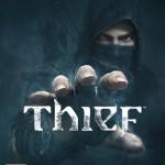 Thief für Xbox360 – Neuerungen