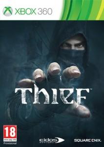 thief-xbox-360