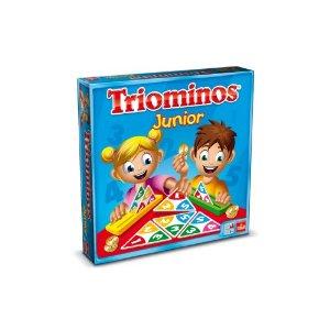 triominos-junior-brettspiel-fuer-kinder