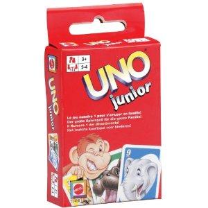 uno-junior-kartenspiel