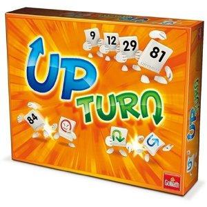 upturn-zahlenspiel-goliath-toys