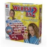 Wer ist es? – Ratespiel für Kinder ab 5 Jahren