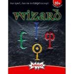 Wizard – das Spiel das Sie in Rage bringt – Kartenspiel