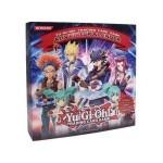 Yu-Gi-Oh! – Adventskalender 2012 Premium