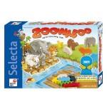 Zoowaboo – Spannendes Lernspiel für Kinder ab 5 Jahren