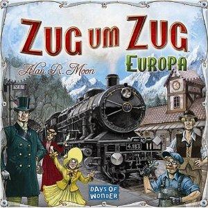 zug-um-zug-europa-asmodee strategie brettspiel